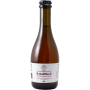Birra Birra Dell'Eremo Madra - 7,1% - 0,33 Lt