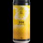 Birra Birra Dell'Eremo Zoe - 5,2% - Lattina 0,33 Lt