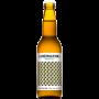 Birra Cane Di Guerra Cream Ale - 4,5% - 0,33 Lt