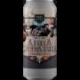 Birra East Side Abra Cadabra - 4,5% - Lattina 0,44 Lt