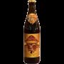 Birra JACOB Jacobator Doppelbock - 7,5% - 0,50 Lt