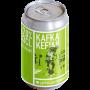 Birra Luppolajo Kafka Kefiah - 7% - Lattina 0,33 Lt