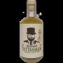 Liquore Berebene Single Hop Tettnanger- 25% - 0,70 Lt