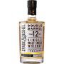 Whiskey Connacht Spade And Bushel 12 Years Old - 42,3% - 0,70 Lt