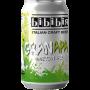 Birra Bibibir Granapa Lattina - 0,33 Lt - 5,4%