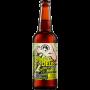 Birra OPPERBACCO Quis Ut Deus - 8,5% - 0,33 Lt