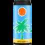 Birra Zeta Fase 5 - 6,5% - Lattina 0,44 Lt