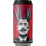 Birra Mad Scientist Superfreak - 5,5% - Lattina 0,44 Lt