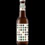 Birra To ol Raid Beer Lager - 5,2% - 0,33 Lt