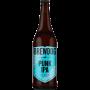 Birra BREWDOG Punk Ipa - 5,6% - 0,66 Lt