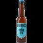 Birra BREWDOG Punk Ipa - 5,6% - 0,33 Lt