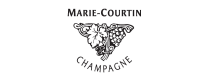 Marie Courtin