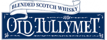 Old Tullymet