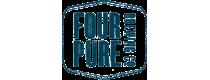 FourPure Brewing